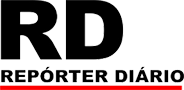 RD – Jornal Repórter Diário