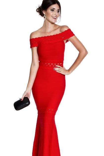 efaaa3cb4 Lojas oferecem aluguel de vestidos de estilistas badalados