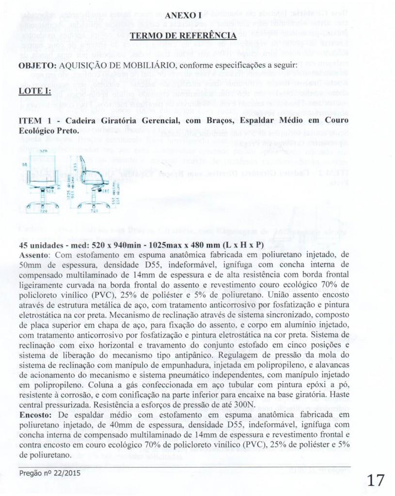 EDITAL-PÁGINA-1