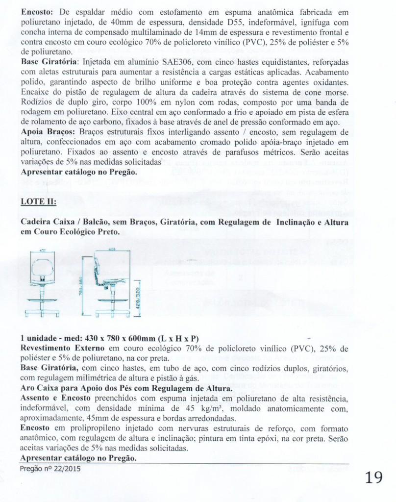 EDITAL-PÁGINA-3