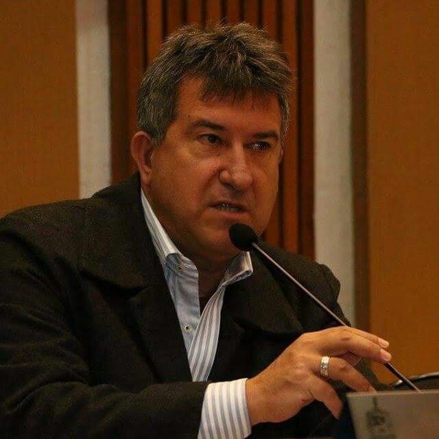 Proposta da Mesa Diretora foi aprovada por acordo de liderança (Foto: Facebook)