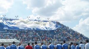 estadio-Água-Santa