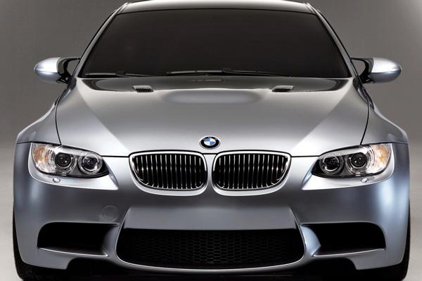 BMW-alta-roda