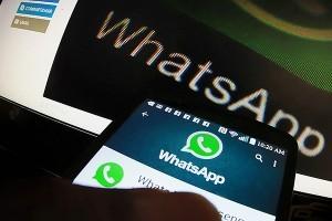 Receba notícias do RD pelo Whatsapp. Envie mensagem pelo aplicativo para 11-99927-5496 e receba diariamente notícias da região.