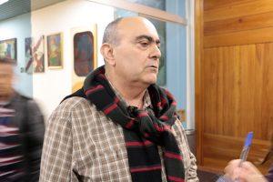 Antonio-Carlos-Henriques