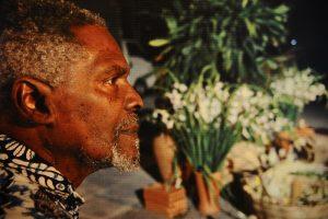 Ator-Zozimo-Bulbul-foi-uma-das-contribuições-para-afirmação-da-cultura-negra-no-Brasil-Foto-Fernando-Frazao.jpg