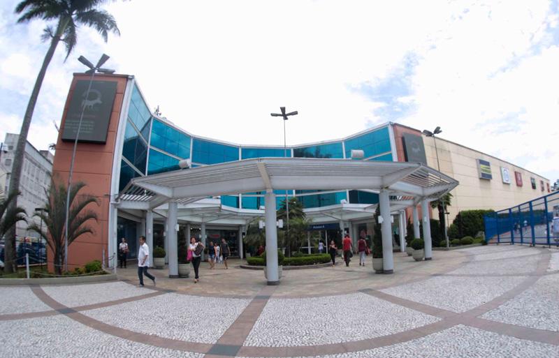 6e9f094f00e Mauá Plaza Shopping tem liquidação  3 dias de loucuras