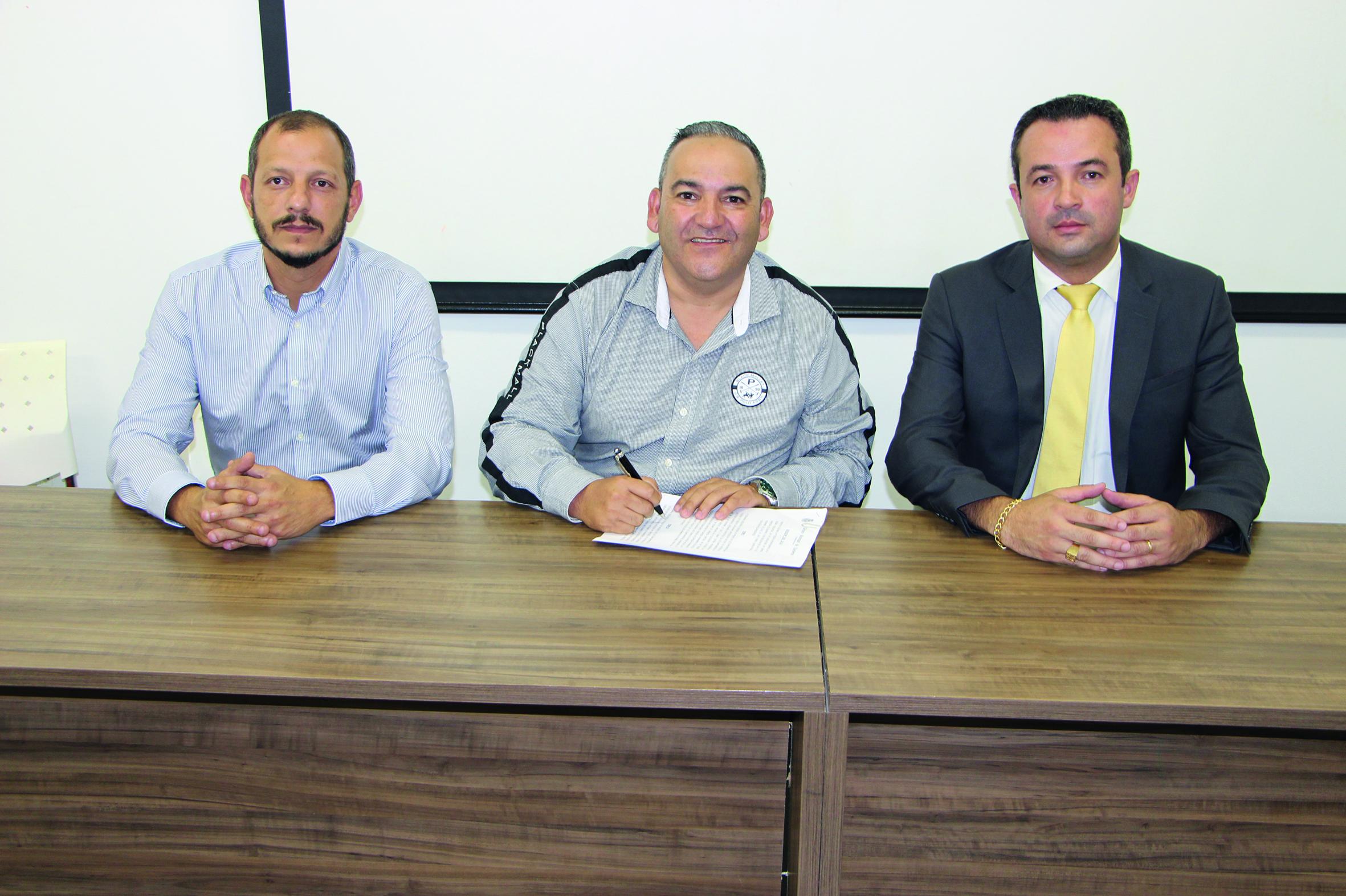 Câmara de Diadema aprova com unanimidade volta ao Consórcio - Repórter Diário