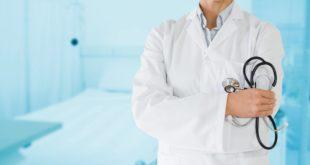 leito hospital médico saúde