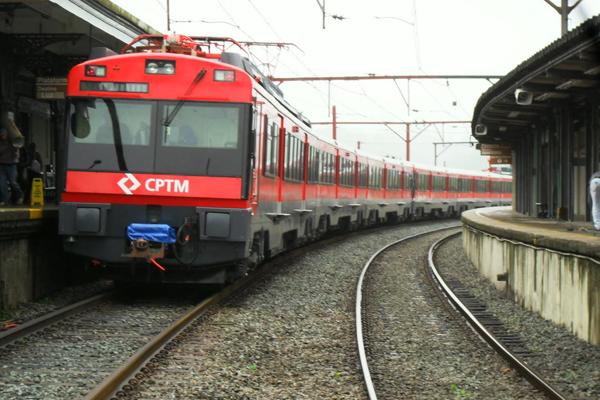 imagem-cptm-promete-novos-trens-para-o-abc