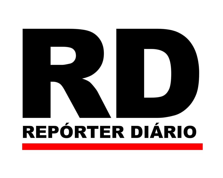 Podcast – RD – Jornal Repórter Diário